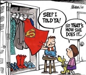 supermom-cartoon